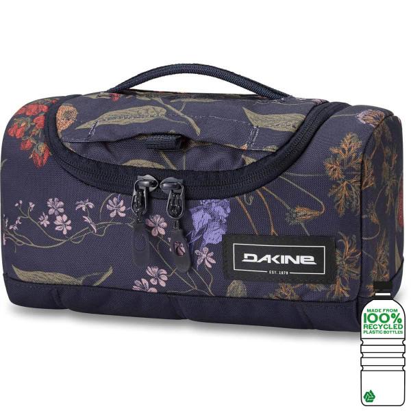 Dakine Revival Kit M Kulturbeutel / Beauty Case Botanics PET