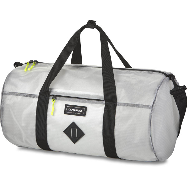 Dakine 365 Duffle 30L Tasche  Translucent