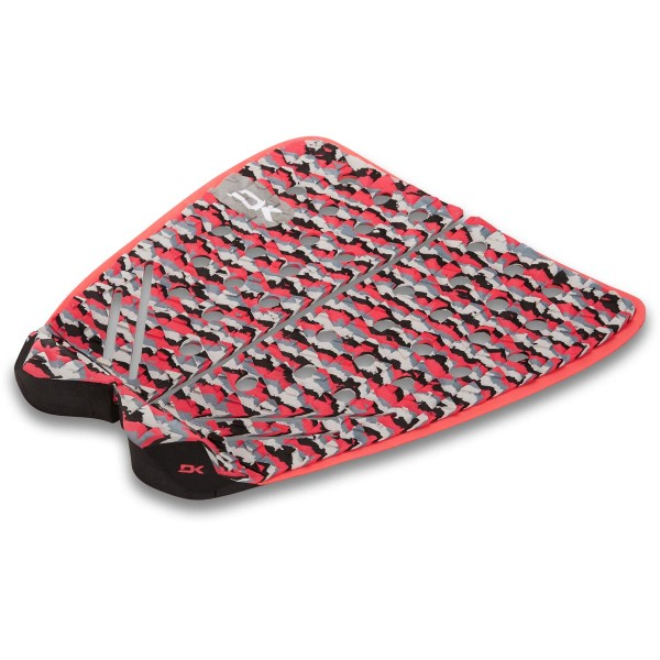 Dakine Detour Surf Traction Pad Static