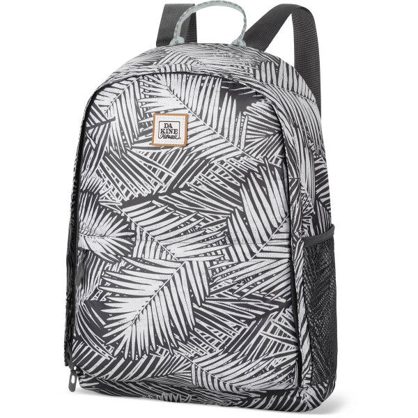 Dakine Womens Stashable Backpack 20L verstaubarer Rucksack Kona