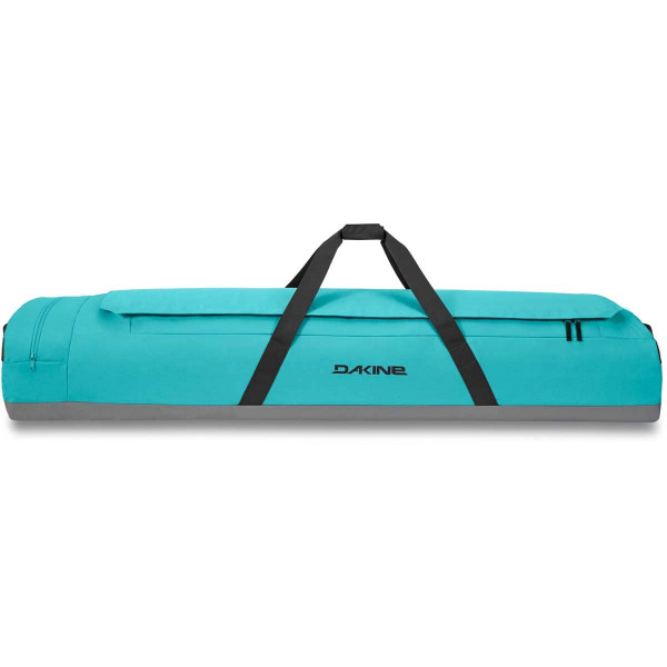 Dakine EQ Kite Duffle 140 Kite Boardbag Nile Blue
