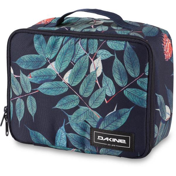 Dakine Lunch Box 5L Brotzeit Box Eucalyptus Floral