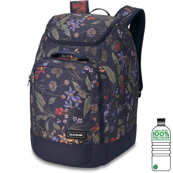 Dakine Boot Pack 50L Tasche Botanics PET