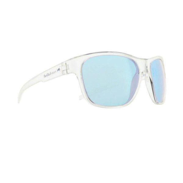 Red Bull Spect Lifestyle Sonnenbrille Sonic X'Tal Clear Smoke