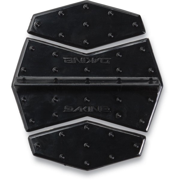 Dakine Modular Mat Snowboard Antirutsch Pad Black