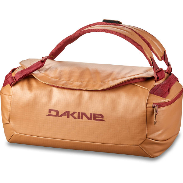 Dakine Ranger Duffle 45L Tasche  Caramel