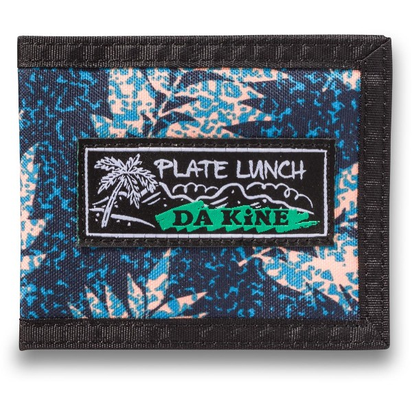 Dakine Danarrow Wallet Geldbeutel South Pacific