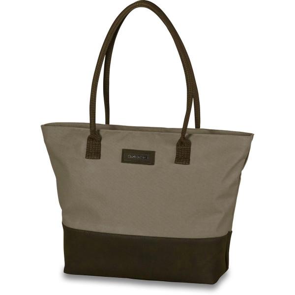 Dakine Nessa Tote 33L Shopper Tasche Elmwood