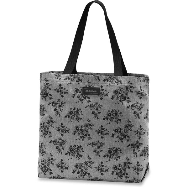 Dakine 365 Canvas Tote 28L Strandtasche / Shopper Rosie Canvas