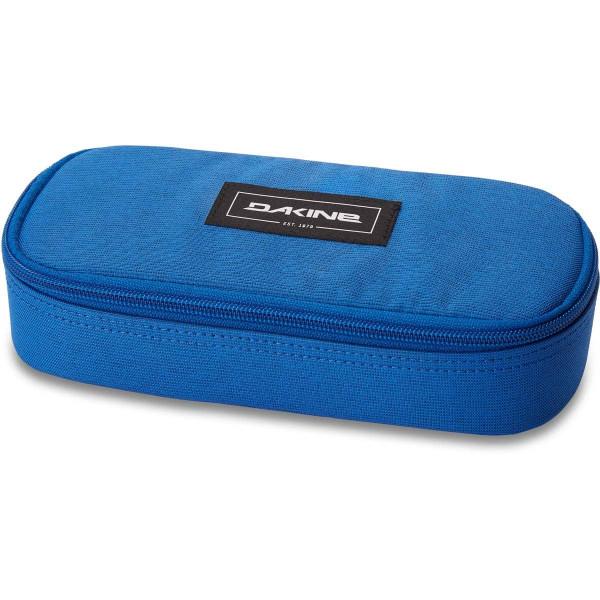 Dakine School Case Federmäppchen Cobalt Blue