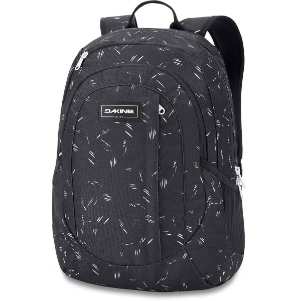 Dakine Garden 20L Rucksack mit Laptopfach Slash Dot