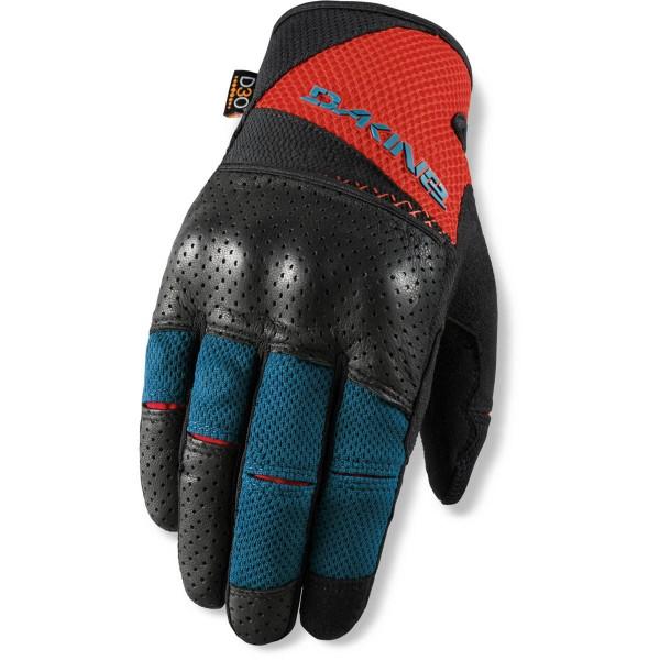 Dakine Defender Glove Bike Handschuhe Blaze