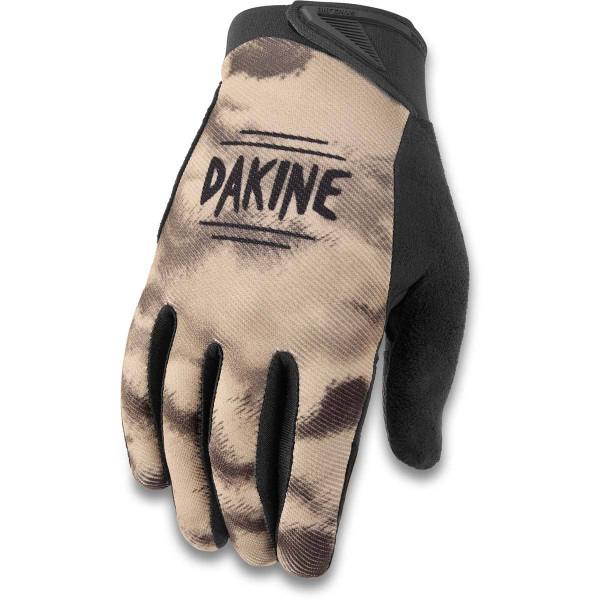 Dakine Syncline Glove Herren Bike Handschuhe Ashcroft Camo