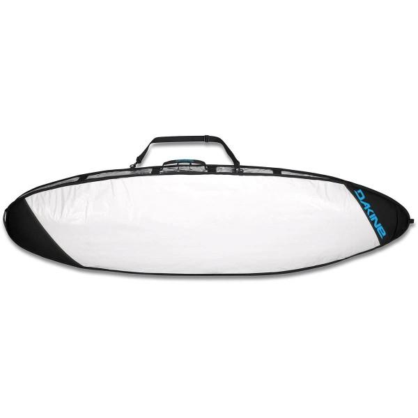 Dakine Daylight Rental 255 X 75 Windsurf Boardbag Silver