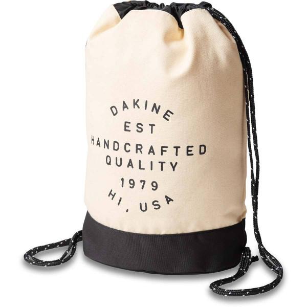 Dakine Cinch Pack 16L Rucksack Beutel Heritage