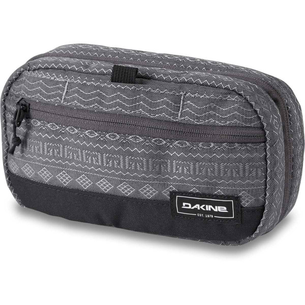 Dakine Shower Kit S Kulturbeutel / Beauty Case Hoxton