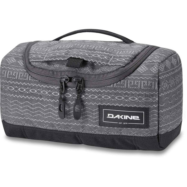 Dakine Revival Kit M Kulturbeutel / Beauty Case Hoxton
