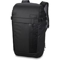 Dakine-Concourse-30L-Rucksack-mit-iPad-Laptop-Fach-Squall-2213aZmPUCm736mDV