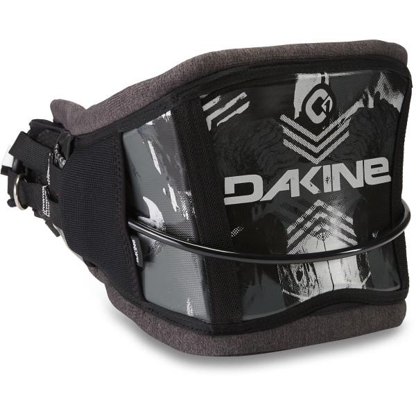 Dakine C-1 Hammerhead Kitesurf Trapez Black
