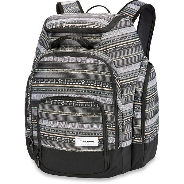 Dakine Boot Pack DLX 55L Tasche Zion