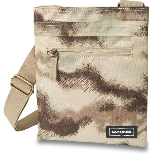 Dakine Jive kleine Handtasche Ashcroft Camo