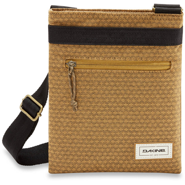 Dakine Jive kleine Handtasche Tofino