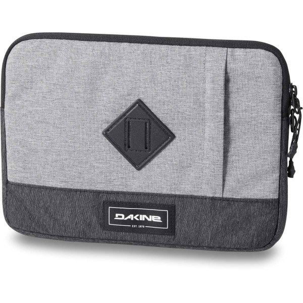 Dakine 365 Tech Sleeve 15 Zoll Laptopsleeve Greyscale