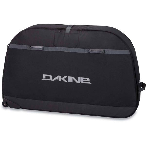 Dakine Bike Roller Bag Fahrrad Tasche mit Rollen Black