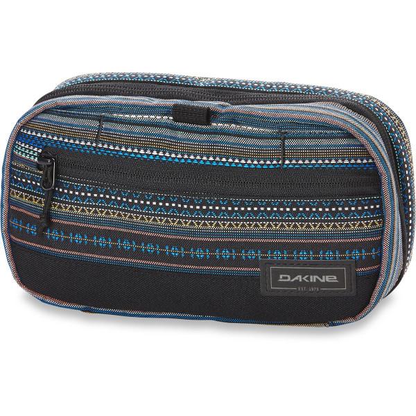 Dakine Shower Kit S Kulturbeutel / Beauty Case Cortez