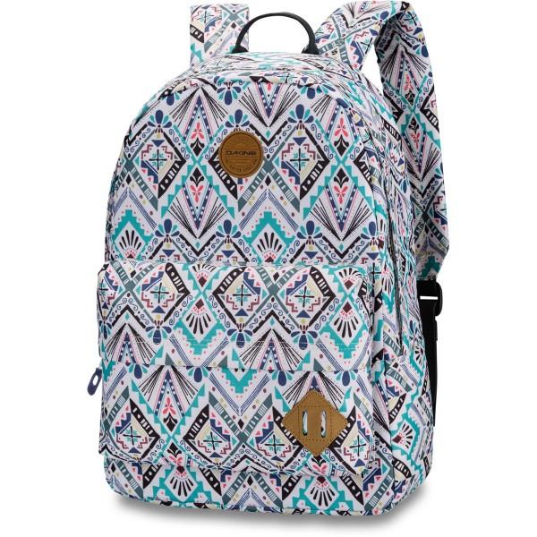 Dakine 365 Pack 21L Rucksack mit Laptopfach Toulouse