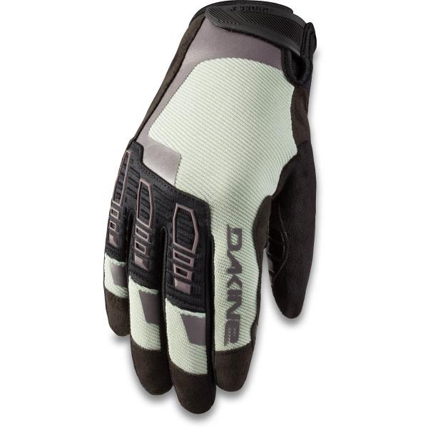 Dakine Women Cross-X Glove Damen Bike Handschuhe Desert Sage