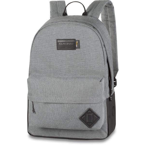 Dakine 365 Pack 21L Rucksack mit Laptopfach R2R Ink