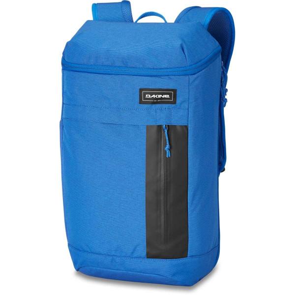 Dakine Concourse 25L Rucksack mit Laptopfach Cobalt Blue