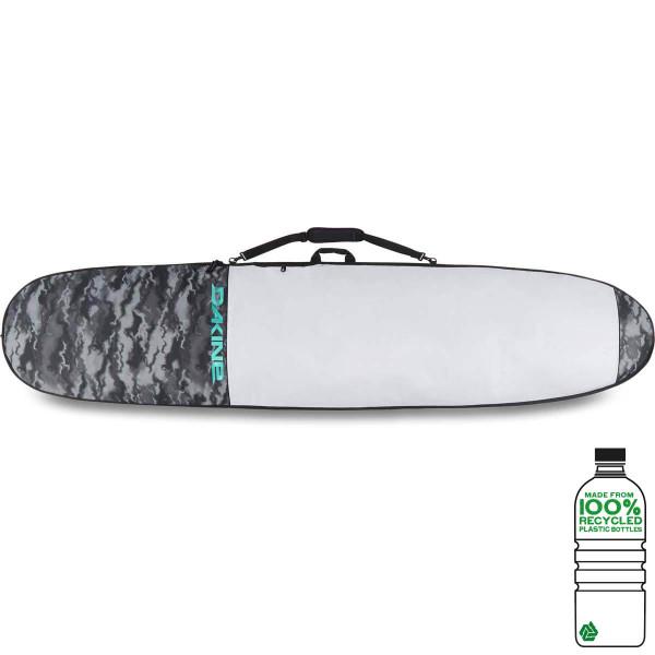 Dakine Daylight Surfboard Bag Noserider 7'6'' Surf Boardbag Dark Ashcroft Camo