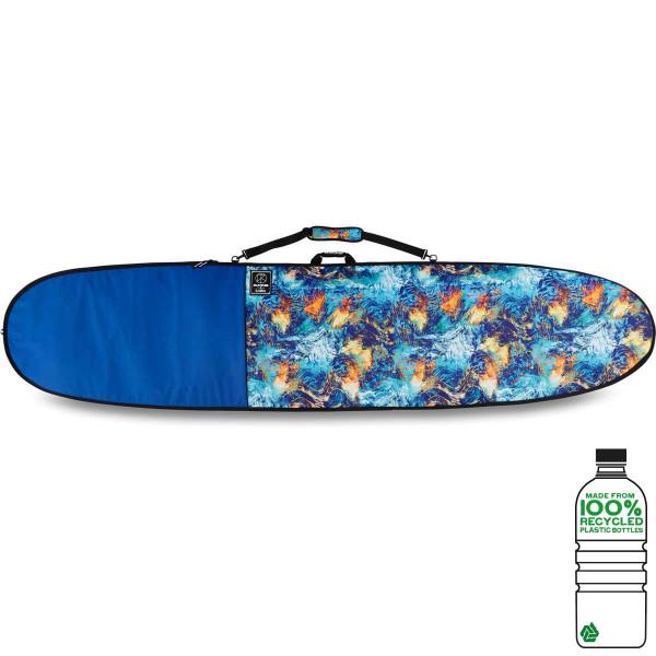 Dakine Daylight Surfboard Bag Noserider 8'0'' Surf Boardbag Kassia Elemental
