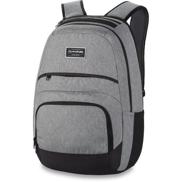 Dakine Campus DLX 33L Rucksack mit iPad/Laptop Fach Sellwood