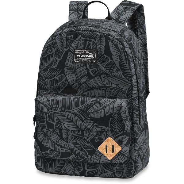 Dakine 365 Pack 21L Rucksack mit Laptopfach Stencil Palm