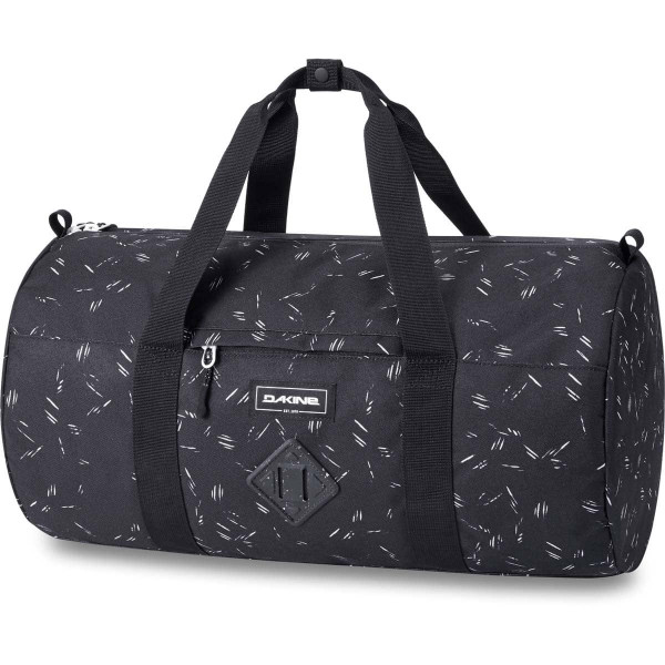 Dakine 365 Duffle 30L Tasche Slash Dot