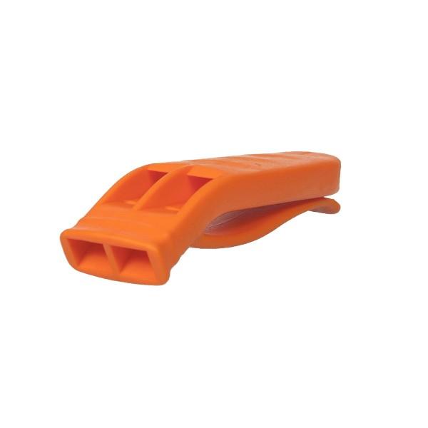 Relags Signal Pfeife Orange