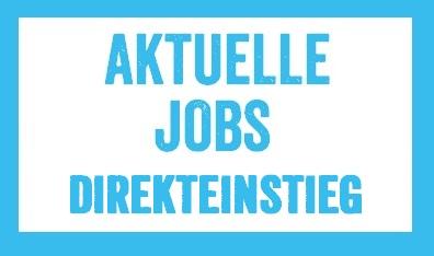 aktuelle-jobs57c559ebed1c9