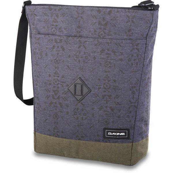 Dakine Infinity Tote Pack 19L Tasche  mit Laptopfach Night Sky Geo