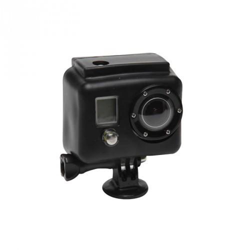 XSories Hülle für GoPro--1011126