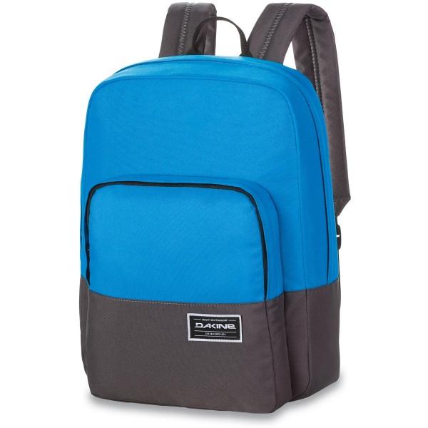 Dakine Capitol 23L Rucksack mit Laptopfach Blue