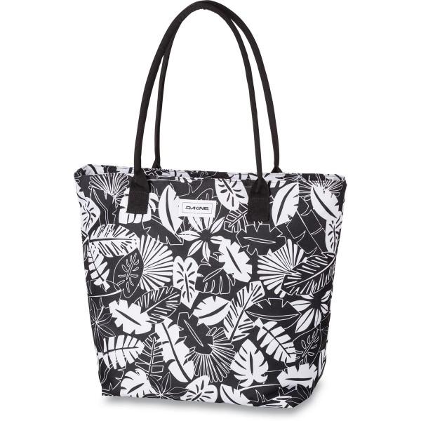 Dakine Skylar 33L Shopper Tasche Inkwell