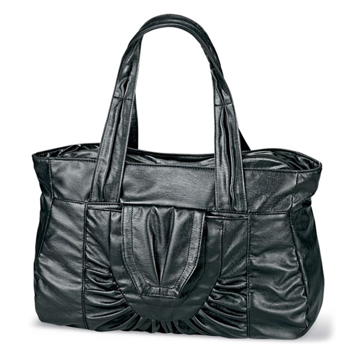 Dakine Ariel Damen Handtasche Black Dakine Shop