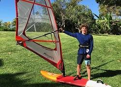 Henri-Kolberg-Dakine-Shop-Windsurf-Teamrider5b61d655c546e