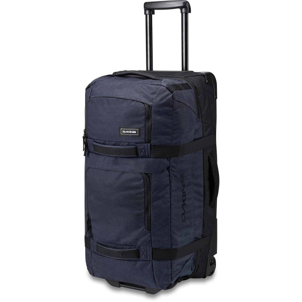 Dakine Split Roller 85L Reisetrolley / Koffer Night Sky