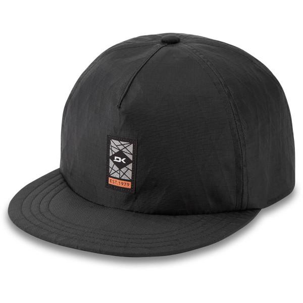 Dakine All Weather Ballcap Cap Vx21