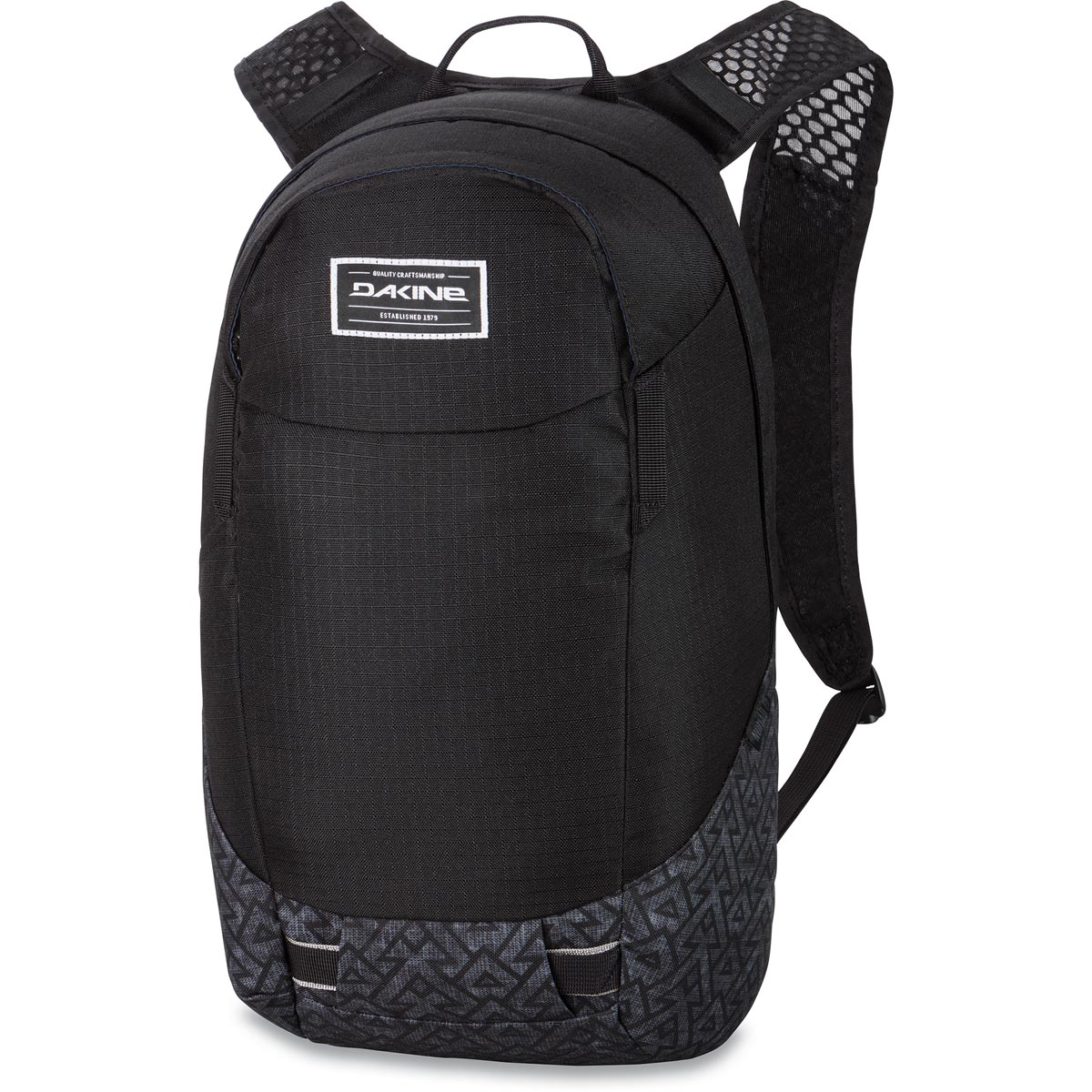 2bfd893e6b69d Dakine Canyon 16L Rucksack Stacked