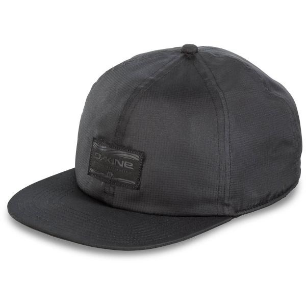 Dakine Clark Ballcap Cap Ready 2 Roll